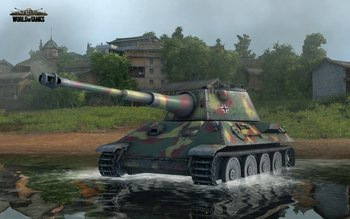 wot_screens_tanks_germany_vk_3002_db_v1_image_01