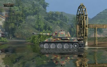 wot_screens_tanks_germany_vk_3002_db_v1_image_03