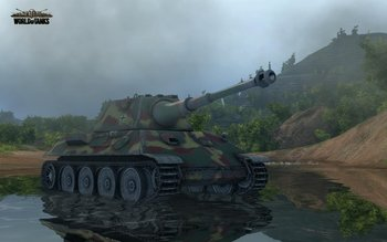 wot_screens_tanks_germany_vk_3002_db_v1_image_04