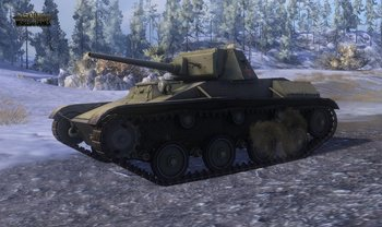 wot_screens_tanks_ussr_t_60_image_01