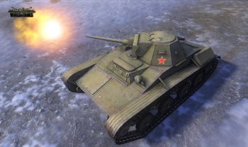 wot_screens_tanks_ussr_t_60_image_02