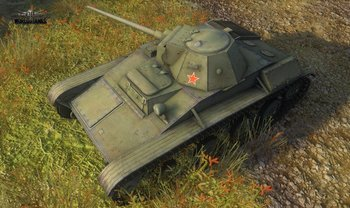 wot_screens_tanks_ussr_t_60_image_03