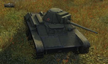 wot_screens_tanks_ussr_t_60_image_04