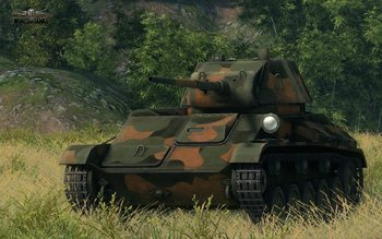 wot_screens_tanks_ussr_t_70_image_02