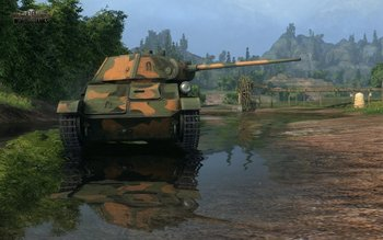 wot_screens_tanks_ussr_t_70_image_04
