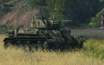 wot_screens_tanks_ussr_t_80_image_02