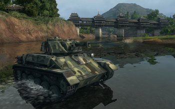 wot_screens_tanks_ussr_t_80_image_04