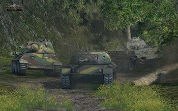wot_screens_combat_update_8_5_image_01