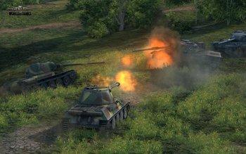 wot_screens_combat_update_8_5_image_04