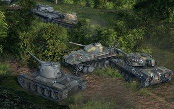 wot_screens_combat_update_8_5_image_07