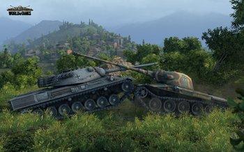 wot_screens_combat_update_8_5_image_08