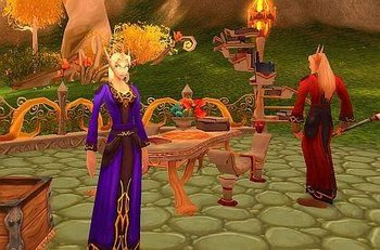 download-world-of-warcraft-screenshot-2
