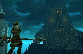 download-world-of-warcraft-screenshot-4