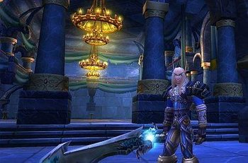 download-world-of-warcraft-screenshot-5