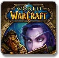 download-world-of-warcraft-screenshot