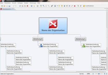 download-xmind-screenshot-2
