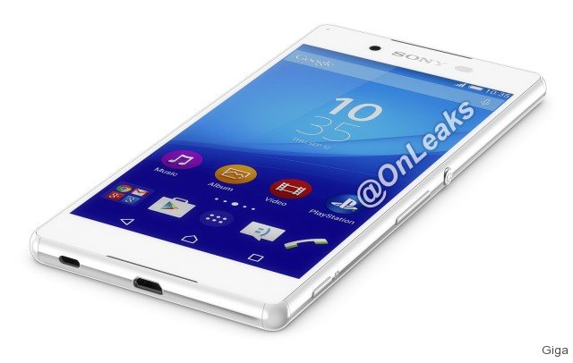 xperia-z4-leaks-neu.jpg?PageSpeed=off&PageSpeedFilters=-resize_images,-resize_rendered_image_dimensions