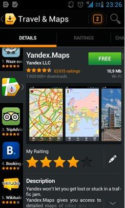 yandex_2