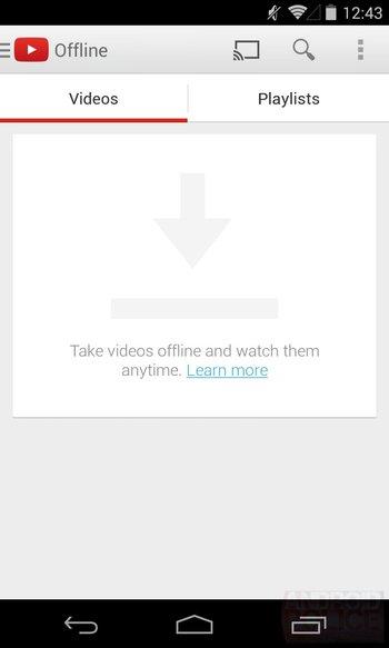 youtube-music-key-10