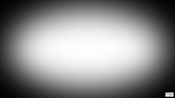 YouTube-Videofilter: Vignette