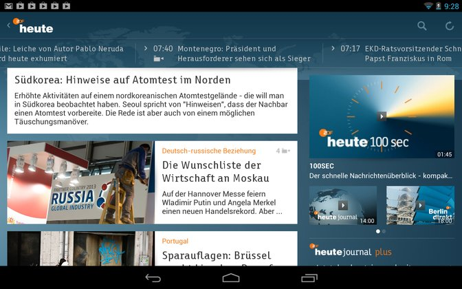 zdfheute-app-tablet-version-1