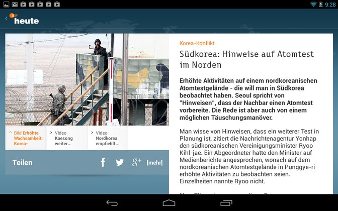 zdfheute-app-tablet-version-2