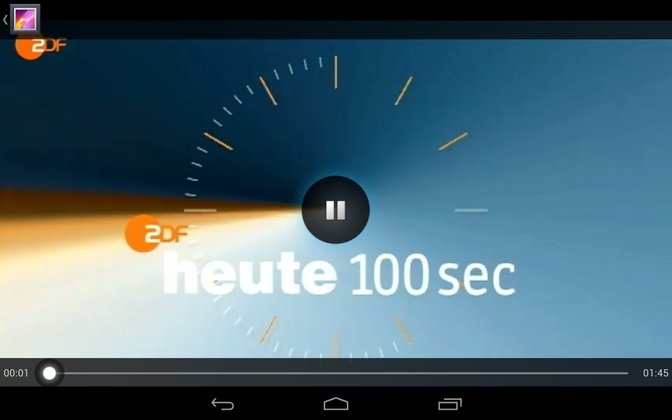 zdfheute-app-tablet-version-3