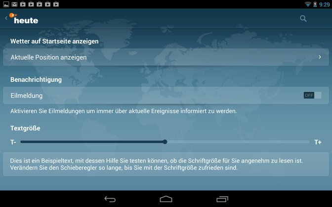 zdfheute-app-tablet-version-5