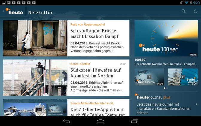 zdfheute-app-tablet-version-6
