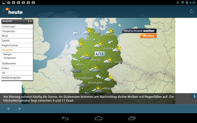 zdfheute-app-tablet-version-7