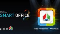 Smart Office 2: 9 Euro-Officepaket heute gratis im Amazon App-Shop