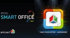 Smart Office 2: 9 Euro-Officepaket heute gratis im Amazon App-Shop