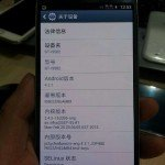 Samsung-Galaxy-S4-Leak-3