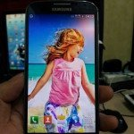 Samsung-Galaxy-S4-Leak-6