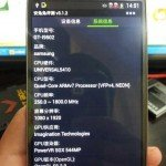 Samsung-Galaxy-S4-Leak-5