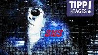 Stille SMS: Wie werden wir überwacht und welchen Schutz gibt es?