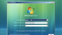 Virtual PC (für Windows 7)