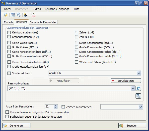 passwort-generator-2
