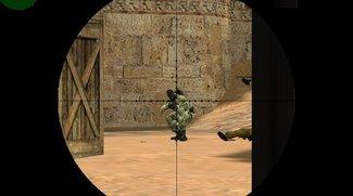 Counter-Strike: besser zielen, schießen und treffen