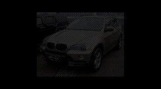 BMW X5 Bildschirmschoner