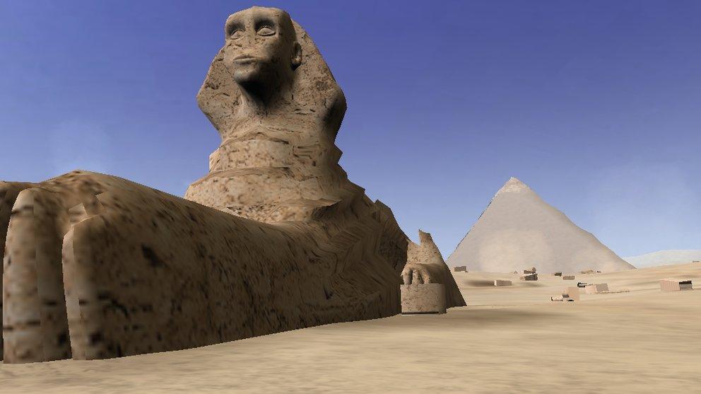 pyramiden-3d-bildschirmschoner-03
