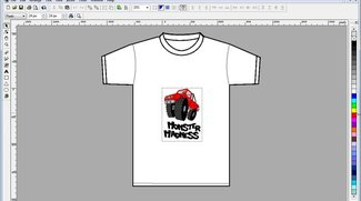 T-Shirt Creator