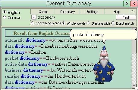 Everest-Dictionary-1