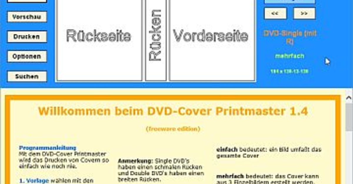 download data becker vorlagen gratis download, Einladungen
