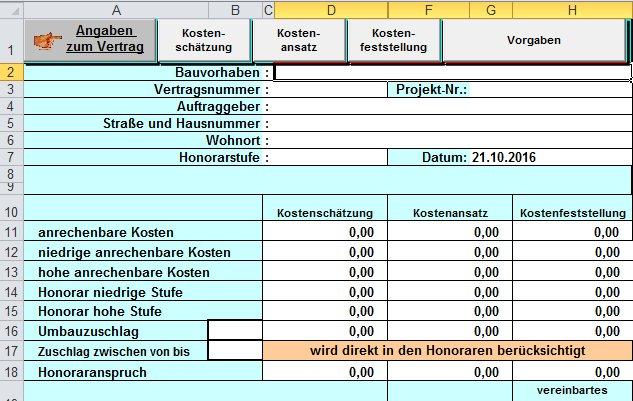 HOAI-Berechnungen-in-Excel