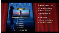 RatDVD – DVDs mit allen Features komprimieren