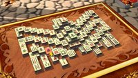 The Great Mahjong kostenlos spielen