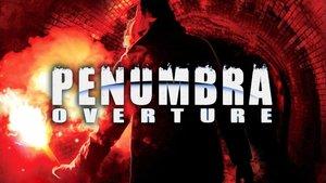 Penumbra - Im Halbschatten