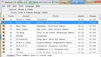 CUE Splitter Download