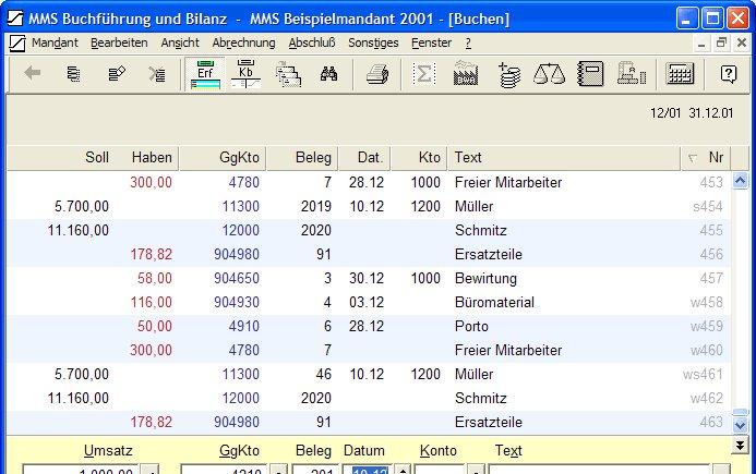 MMS-Buchführung-und-Bilanz